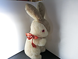 Dollcraft Industries Bunny Rabbit 19 Inch