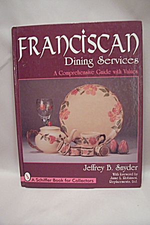 Franciscan Dining Services - A Comprehensive Guide With