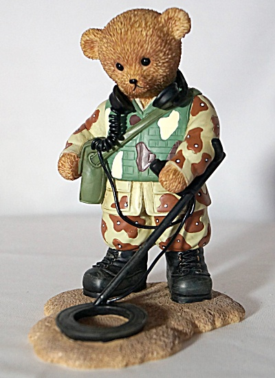 Dangerous Duty Of Defenders Of Libearty Collection By Hamilton Collection