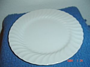 Johnson Bros Regency Dinner Plates Older Version Buy 1 Free 1