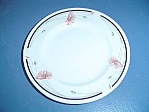 Johnson Bros Summerfields Dinner Plates