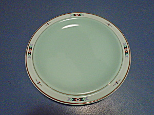 Studio Nova Big Prairie Dinner Plates