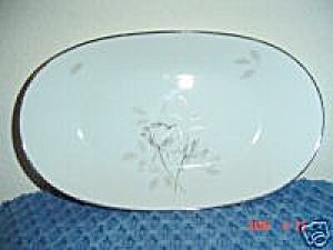 Rosenthal Bettina 3436 Celery Dish