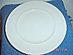Johnson Bros Athena Salad Plates