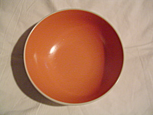 222 Fifth Aurora Cereal Bowls