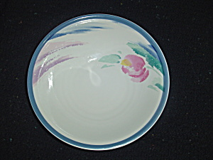 International Tableworks Light Wind 9 In Serving Bowl