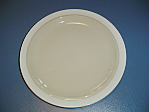 Jepcor Epoch Country Cream Dinner Plates