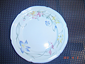 Villeroy & Boch Riviera Bread And Butter Plates