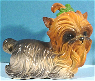 Josef Original Yorkshire Terrier