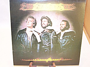 Bee Gees Children Of The World