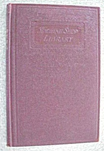 Composition & Heat Treatment Of Steel 1st Ed 1911