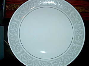 Imperial China Whitney Bread/butter Plate