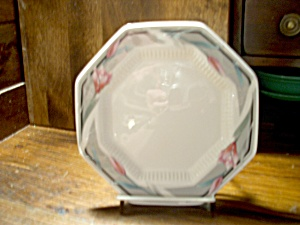 Nikko Classic Moonlight Bread/butter Plate