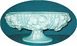 Royal Haeger Fruit Bowl
