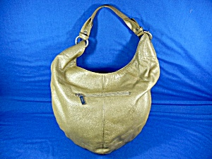 Hobo International Hobo Over Shoulder Bag