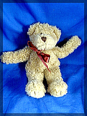 1991 - 93 Boyds Bear - The Boyds Collection Ltd.