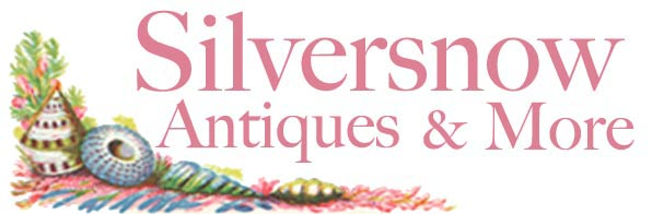 Silversnow Antiques and More