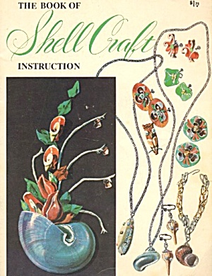 Shell Craft Instructions