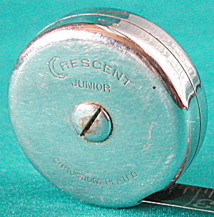 Lufkin Crescent Tape Measure Model 1694