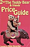 2nd The Teddy Bear & Friends Price Guide