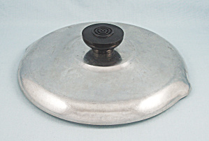 Wagner Ware Lid/cover - 7-1/2 Inches