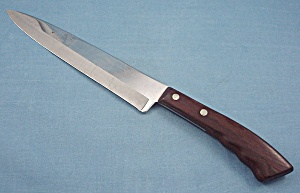 Kitchen Knife - West Bend