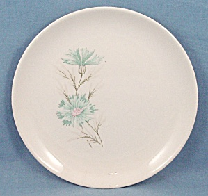 Taylor Smith & T. - Boutonniere - B&b Plate