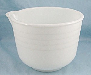 Pyrex - General Mills Inc. - Minneapolis - Batter / Mixing / Bowl