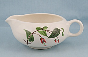 Salem China - Primrose Creamer