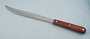 Westmoreland - 644 - Carving Knife