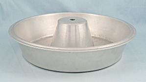 Moldaire Junior - Uap - Dayton, Ohio - Food Mold Pan