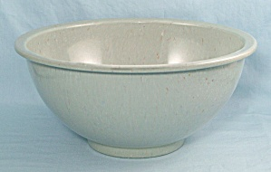 Texas Ware Bowl # 118 - Fruit/ Salad / Mixing Bowl - Melmac