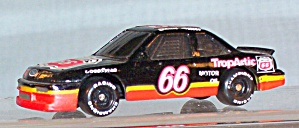 #66 Chad Little Phillips 66 1:64