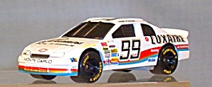 #99-phil Parsons Luxaire Heating Air Conditioning 1:64