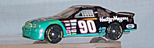 #90 Dick Trickle Helig Meyers Furniture1:64th
