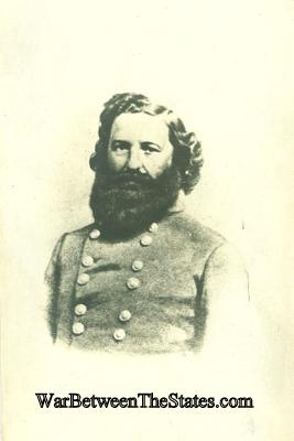 Photograph, General Lafayette Mclaws